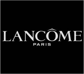 logo- lancome.jpg