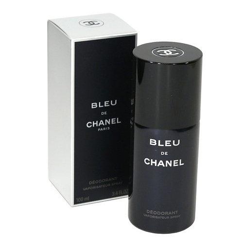 Bleu de Chanel deo vapo 100ml.