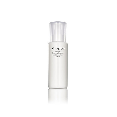 GCL Creamy cleansing emulsion 200ml.