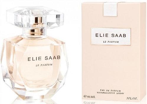 Elie Saab Le Parfum edp vapo 90ml.