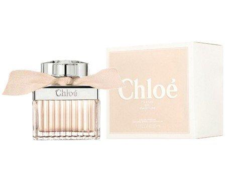 Chloé fleur de parfum edp vapo 50ml.