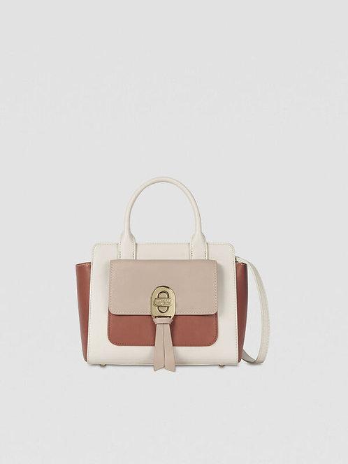 Shopper Mya medium