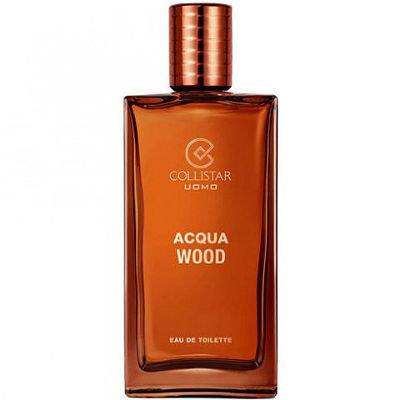 Acqua wood edt vapo 50ml.