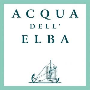Acqua dell' Elba.jpg