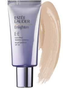 Enlighten cc skintone corrector  30ml. 01 light