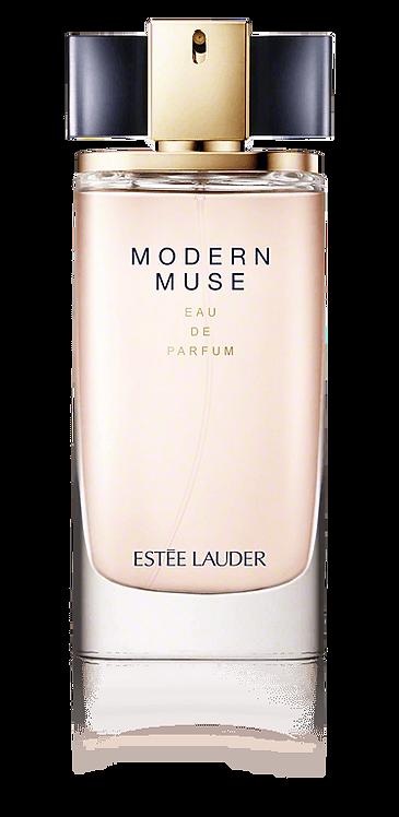 Modern muse edp vapo 30ml.