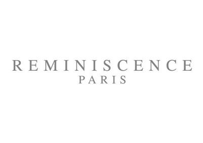 Reminiscence logo.jpg