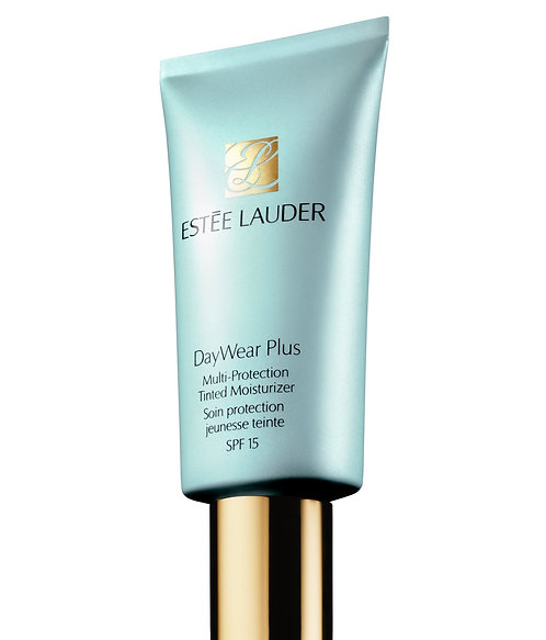 Day wear plus tinted spf 15 50ml.