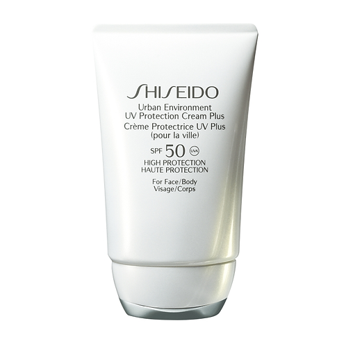 Urban protection cream spf 50 50ml.