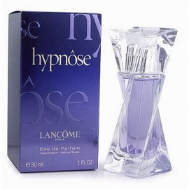 Hypnose edp vapo 30ml.