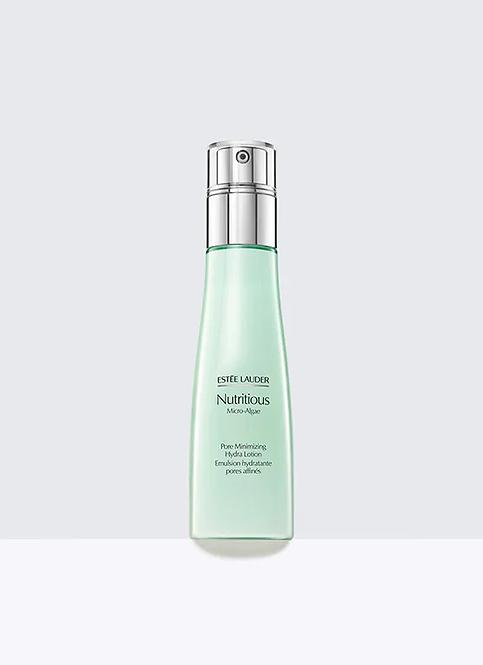 Pore minimizing hydra lotion 100ml.