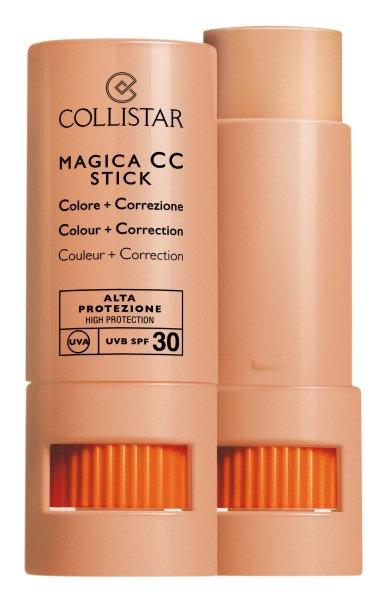 Magica CC stick spf 30