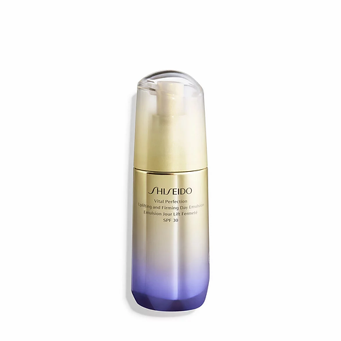 Vital perfection Uplifting&firming day emulsion 75ml