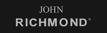 john-richmond.jpg