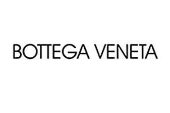 Bottega_Veneta.jpg