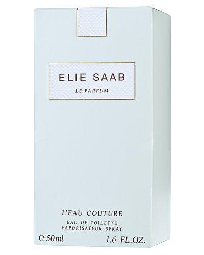 Elie Saab Eau Couture edt vapo 50ml.