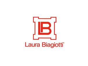 logo Laura-biagiotti.jpg