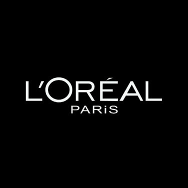 loreal_logolo.jpg