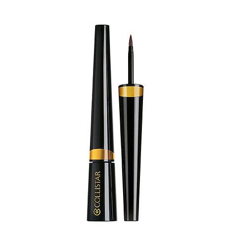 Eyeliner tecnico 2,5ml