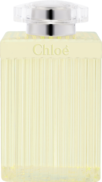 L'eau de Chloé shower gel 200ml.