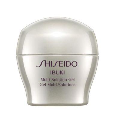 IBUKI multi solution gel 30ml.