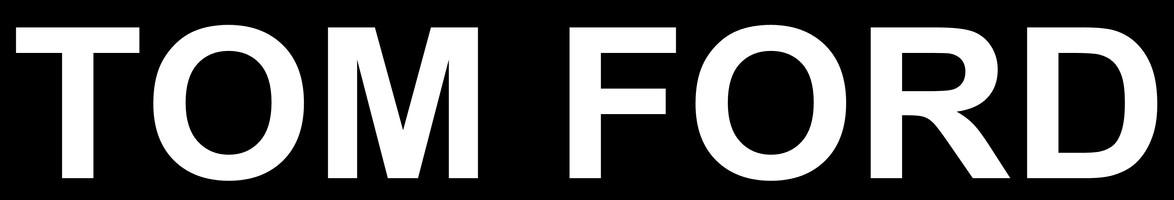 Tom Ford logo.jpg