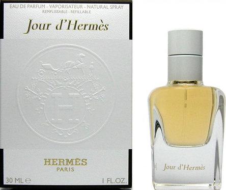 Jour d'Hermès edp vapo 30ml.