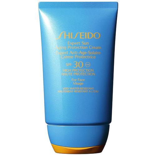 Expert sun aging prot. cream plus 30+  50ml.
