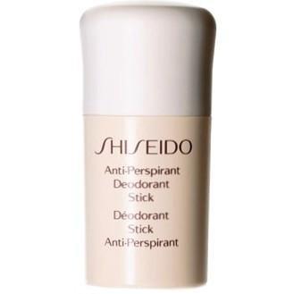 Deodorante Antiperspirant stick 30ml.