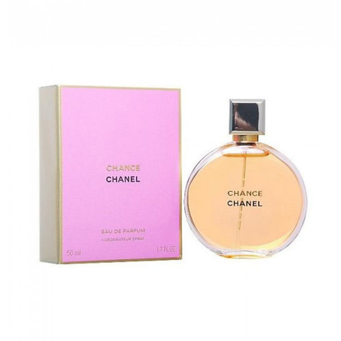 Chance edp vapo 50ml.