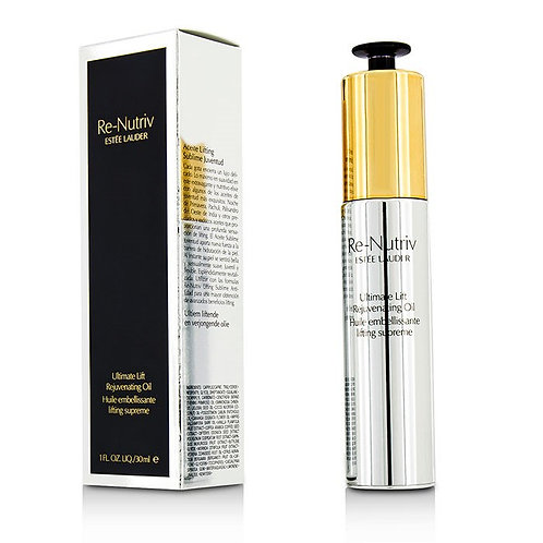 Ultimate lift Rejuvenating Oil 30ml.