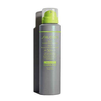 Sport invisible protective mistspf 50+ 150ml