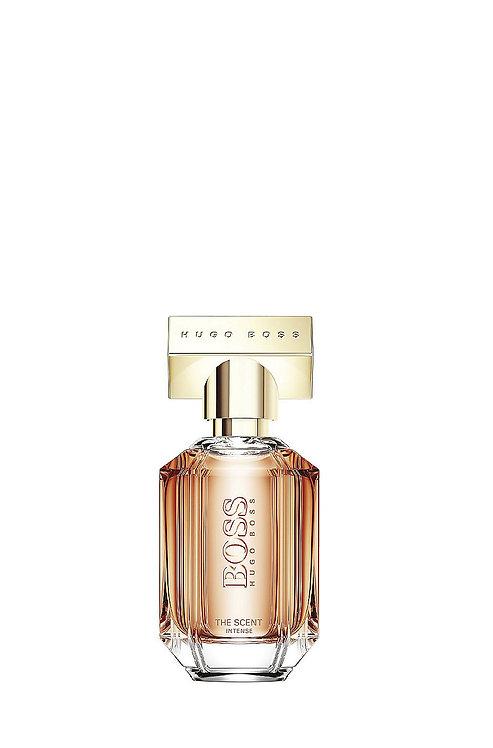 The scent private accord edp vapo 30ml