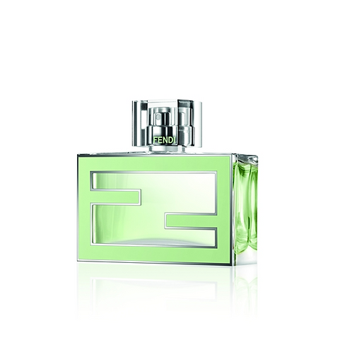 Fan di Fendi Eau Fraiche edt vapo 75ml.