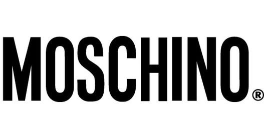 moschino-logo.jpg