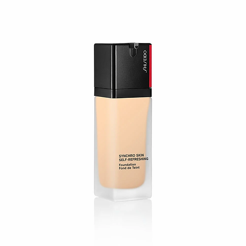 Syncro Skin Self-Refreshing spf 30