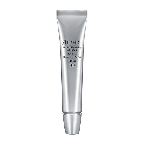 BB cream 01 light spf 30 30ml.