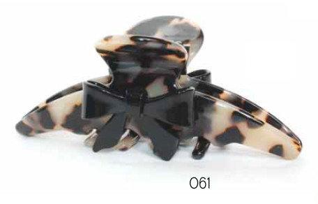 Pinza medium  turtle  061