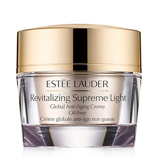 Revitalizing supreme Light  + 30ml.