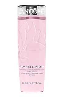 Tonique confort 400ml.