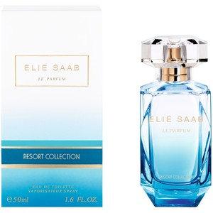 Elie Saab Resort collection edt vapo 50ml.