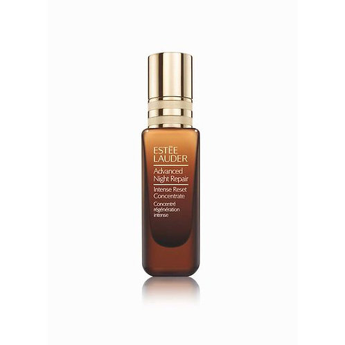 Advanced night repair intense reset concentrate  20ml.