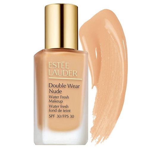 Fdt Double Wear Nude Waterfresh SPF 30