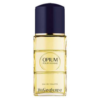 Opium edt vapo 50ml.