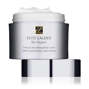 Intensive lifting smoothing body creme 300ml.