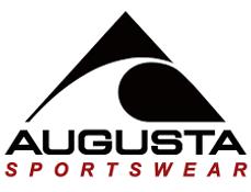 Augusta Sportswear 2015-2-26-14:17:55