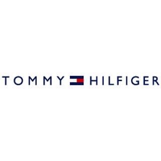 logo tommy.jpg