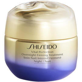 Vital perfection overnight firming treatment  50ml