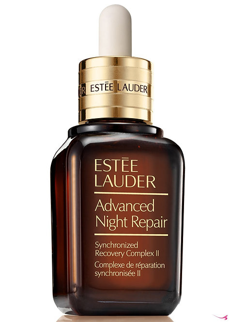 Advanced night repair 50ml.
