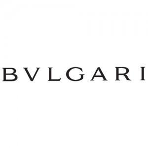 bvlgari-logo-300x300.jpg